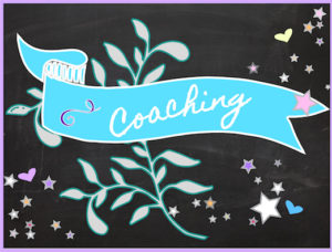 Graphic for Coaching page
