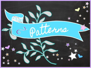 Graphic for Patterns Page